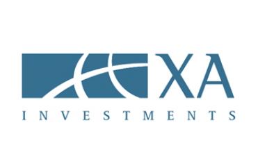 SalesPage welcomes XA Investments to our client community