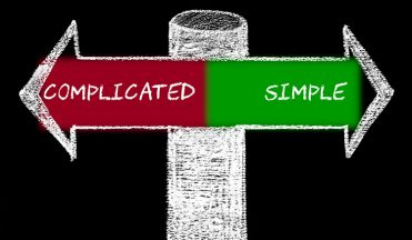 Complexity simplified: get a complete solution, quickly
