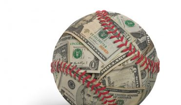 Journey to 2020: Asset Managers Using Moneyball Lessons to Grow